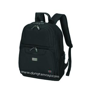 Backpacks17