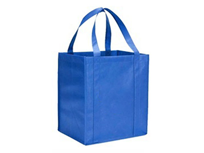 Foldable Bags 0319
