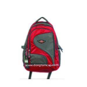 Backpacks12