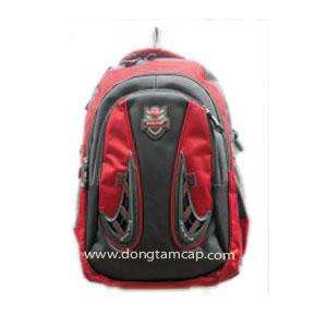 Backpacks-08
