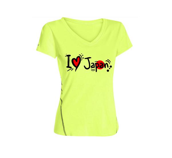 T-Shirt 09