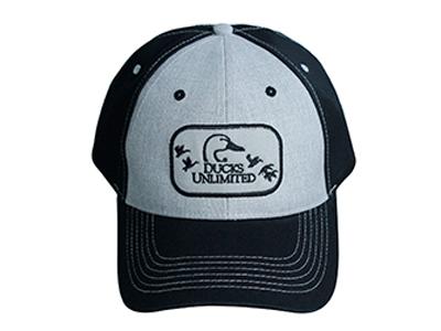 CAP-FC00119