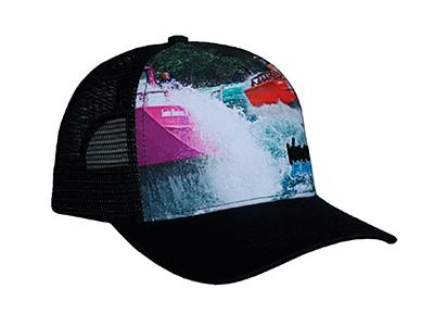 CAP-TR00119