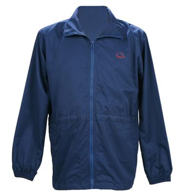 Jacket-03