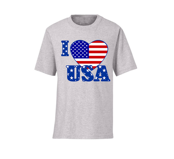 T-shirt 19
