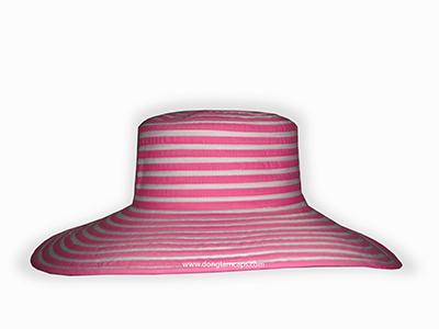 HAT-15