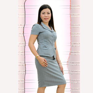 corporate uniform 04