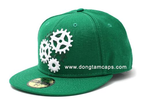 CAP-HH09