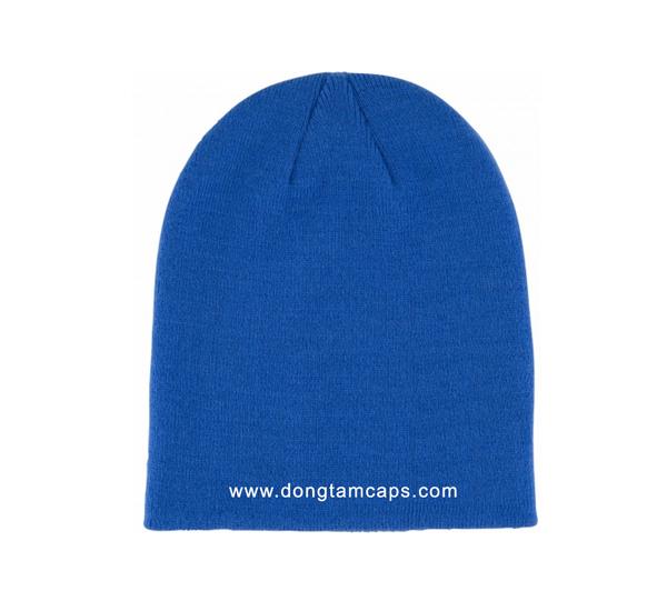 CAP-BS11