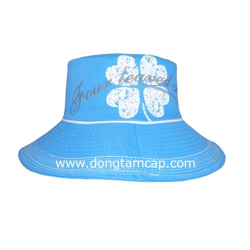 HAT-14