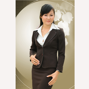 corporate uniform 03