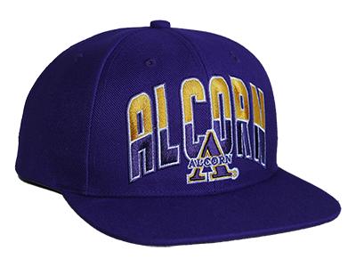 CAP-HH00119