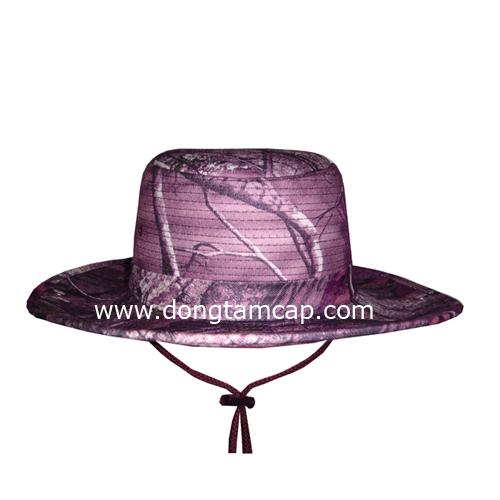 HAT-08