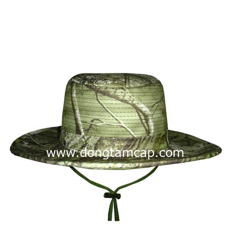 HAT-07