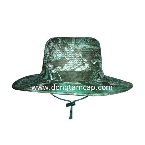 HAT-06