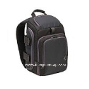 Backpacks-07