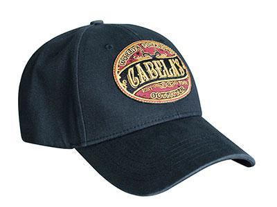 CAP-BC00519