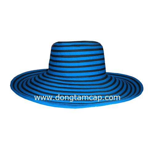 HAT-13