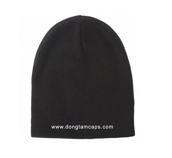 CAP-BS12