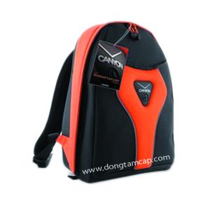 Backpacks18
