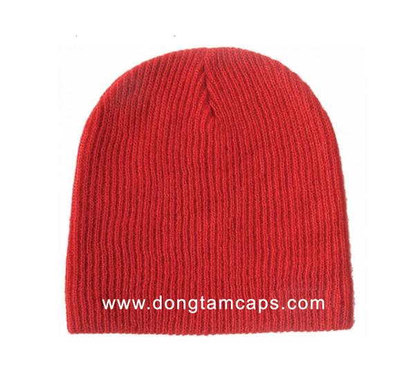 CAP-BS15